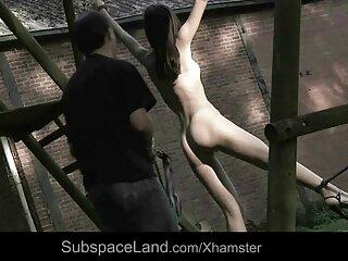 Phim gói quan hệ tình dục với một nam diễn viên jav nhật cô gái trong nô lệ Phần 1