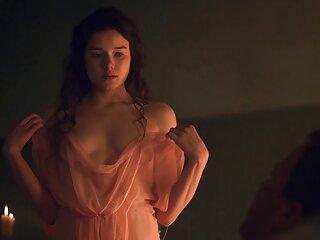 Tình dục phạm tội Màu 1080p diễn viên jav mới nhất